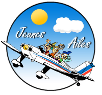 Jeunes Ailes For Ever